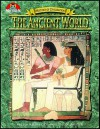 History of Civilization - The Ancient World - Tim McNeese