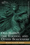Old Rabbit, the Voodoo, and Other Sorcerers - Mary Alicia Owen