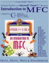 Getting Started with Microsoft Visual C++ 6 with an Introduction to MFC (2nd Edition) - Harvey M. Deitel, Paul J. Deitel