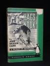 Hag's Nook: US Penguin Book No. 532 - John Dickson Carr