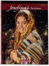 Josefinas Surprise- Hc Book (American Girl) - Valerie Tripp, Susan McAliley, Jean-Paul Tibbles