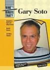 Gary Soto - Dennis Abrams
