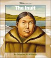 The Inuit - Suzanne Morgan Williams