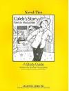 Caleb's Story - Garrett Christopher, Joyce Friedland, Rikki Kessler