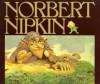 Norbert Nipkin - McConnell Robert, Steve Pilcher
