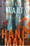 Hangman - Stephan Talty