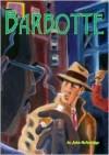 Barbotte - John McFetridge