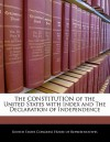 The Constitution of the United States with Index and the Declaration of Independence - United States House of Representatives