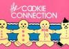The Cookie Connection - Barbara C. Jones