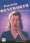 Eternity Ring (Audio) - Patricia Wentworth, Diana Bishop