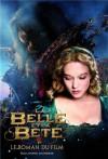 La Belle et la Bête : Le roman du film - Vanessa Rubio-Barreau
