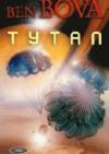 Tytan - Ben Bova