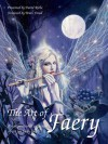 The Art of Faery: An Inspirational Collection of Art for Faery Lovers - David Riche, Brian Froud