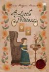 A Little Princess (Putri Raja Cilik) - Julanda Tantani, Frances Hodgson Burnett