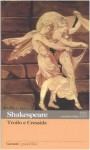 Troilo e Cressida - Nemi D'Agostino, Francesco Binni, William Shakespeare