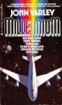 Millennium - John Varley