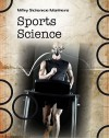 Sports Science - Andrew Solway
