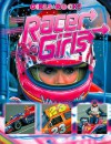 Racer Girls - Bob Woods