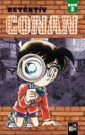 Detektiv Conan 2 - Gosho Aoyama