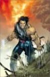 X-Treme X-Men, Volume 5: God Loves, Man Kills II - Chris Claremont, Igor Kordey