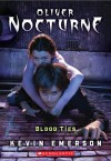 Blood Ties - Kevin Emerson