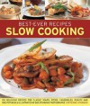 Ann Best Ever Slow Cooker Recipese - Catherine Atkinson