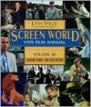 Comprehensive Pictorial and Statistical Record of the 1994 Movie Season, Vol. 46 - John Willis, Barry Monush