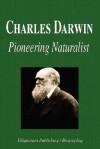 Charles Darwin - Pioneering Naturalist (Biography) - Biographiq