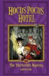 The Thirteenth Mystery - Michael Dahl, Lisa K Weber