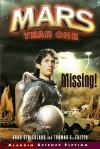 Missing! - Brad Strickland, Thomas E. Fuller