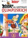 Asteriks na igrzyskach olimpijskich (Asteriks, #12) - René Goscinny, Albert Uderzo, Jolanta Sztuczyńska