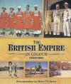 The British Empire in Colour - Stewart Binns