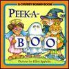 Peek-A-Boo - Christine Ferrare