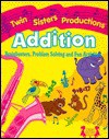 Addition - Karen Mitzo Hilderbrand, Kim Mitzo Thompson