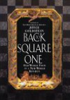 Back to Square One: Old-World Food in a New-World Kitchen - Joyce Goldstein