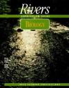 Biology - Robert Williams, Innovative Learning, Bill Donato