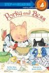 Porky and Bess - Ellen Weiss, Marsha Winborn, Mel Friedman