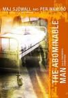 The Abominable Man (Audio) - Maj Sjöwall, Per Wahlöö, Tom Weiner