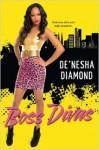 Boss Divas - De'nesha Diamond
