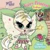 Sugar Planet: Fairy Princess Frolique: Sweet Surprises - Megan E. Bryant