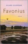 Favonius - Allard Schröder