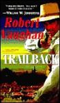 Trailback - Robert Vaughan