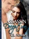 Assassin Deception (Assassin,#4) - C.L. Scholey
