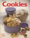 Cookies - Natalie Haughton, Natalie Houghton