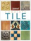 Complete Tile - Steve Cory