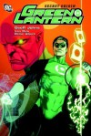Green Lantern Vol. 6: Secret Origin - Geoff Johns, Ivan Reis, Oclair Albert