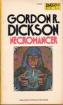 Necromancer - Gordon R. Dickson, Unknown