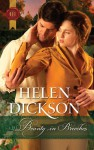Mills & Boon : Beauty In Breeches - Helen Dickson