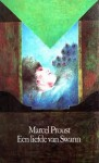 Een liefde van Swann - Marcel Proust