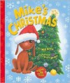 Mike's Christmas - Will Grace, Scott Mcbee